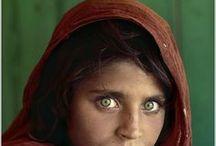 Afghanistan Travel