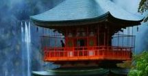 Japon Partage / Ohayo! :) Japon Partage est un tableau collaboratif pour partager des informations sur les voyages au Japon et sur la culture Nippone. Pour participer à ce tableau, envoyez-moi un mail à mehdi.fliss@asianwanderlust.com
