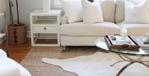 Fabulous and functional Flooring ideas / Flooring ideas for any area of your home