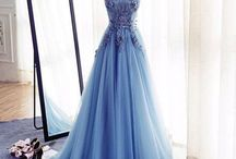 Spk sukienki
