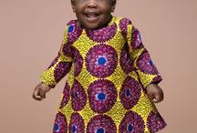 """African Kids Clothing / Grass-fields latest African print clothing for children. You can also match these items for our """"Mommy And Me"""" selected range. See grass-fields.com"""