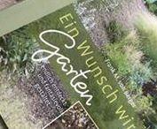 Garten - Blogger finden Interessantes / Spannendes, Interessantes und neue Ideen für GartenbloggerInnen!