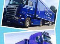 Milan Laga / Firma se zabývá převážně uskutečňováním služeb v oblasti nákladní doprava a přeprava se zaměřením na přepravu sypkých materiálů (písek, uhlí, zemina,obiloviny,umělá hnojiva, krmiva apod.) ale také přepravu železa a skelných střepů. Nákupem a prodejem zboží se zabývá pouze okrajově, spíše se jedná o součást dopravy. Vozový park firmy se skládá z vozidel značky Scania,Volvo,Volkswagen a sklápěcích návěsů značek Schwarzmüller a Bodex nově i Kempf.  www.milanlaga.webnode.cz