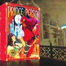 Atari ST Box Art