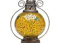 Beleuchtung : Windlicht mit Glasmosaik - Lighting : Lantern / Ideal für Ihr Garten! Wunderschönes Windlicht aus Metall & Glas im antiken Orient Stil von Hand gearbeitet. Eine sehr dekorative Laterne mit kleinem Glasmosaik verziert. Beautiful lantern out of glass & metal handmade in ancient orient style. #werbung #aubaho #auktionshausbadhomburg #auktionshaus #lantern #windlicht #garten #garden #lampe #lighting #beleuchtung #deko #deco #colourful #farbe #glass #glas #candle #terasse #blume #flower #bunt #orient #buntglas #rot #bordeaux #red