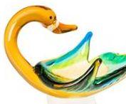 Glas : Schale - Glass : bowl / Atemberaubende Glasschale im Murano Antik-Stil. Ein absoluter Hingucker! Stunning glass bowl beautifully made in a murano antique style. Perfect for your home! #werbung #aubaho #auktionshausbadhomburg #antik #antique #glas #glass #murano #glasschale #glassbowl #schale #bowl #kitchen #Küche #wohnen #einrichten #antik #antique #art #kunst #glassart #glaskunst #unique #unikat #colorful #bunt