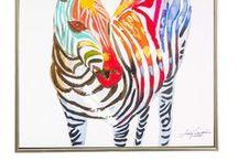 Tier Ölgemälde - Animal Oil Painting / Hochwertig dekorative & einzigartige Ölgemälde! Wunderschön & perfekt für jede Wand. Beautiful & decorative unique oil painting! Stunning & perfect for every wall. #werbung #auktionshausbadhomburg #auktionshaus #aubaho #oilpainting #painting #art #kunst #canvas #leinwand #artist #artoftheday #landschaft #landscape #natur #nature #colorful #bunt #farbenfroh