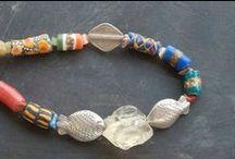 Jewelery I like