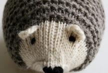 knittens / by Katelynn Ambrosini