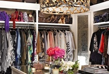 Luxe  / Things I would love to outfit my place with