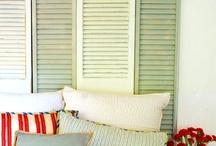 For the Home / decoracion interior de casa, salon, cocina, baño, dormitorios etc...