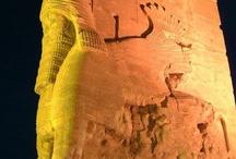 OUR ANCIENT PERSIAN / ZOARASTRIAN CIVILIZATION / by Jimmy Billimoria