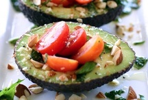 Bravo Avocado! / Avocado, thank you for being you. / by Cuisinart