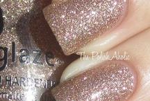Color me Nails :)