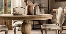 2014 Home Trends