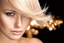 Blonde On Blonde / Being blonde is more than a hair colour – It's a lifestyle! Brighten your day with iconic blonde colour brilliance from Schwarzkopf Professional! #BLONDME  / by Schwarzkopf Professional