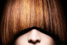 Hot Chocolates / Keep it sweet like chocolate and immerse yourself in beautiful glossy brunette hair from Schwarzkopf Professional.  / by Schwarzkopf Professional