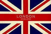 London / Always a good idea