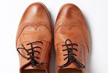 W E A R - Footwear