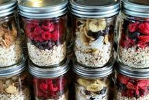 Meal Planning Inspiration / Great Meal Planning ideas to help you plan healthy meals.  Meal prep, meal planning, shopping lists.