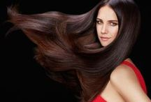 Repair Rescue / BC REPAIR RESCUE                                  For Damaged, Distressed or Porous Hair                                       100% hair replenishment                                     100% resilience                                      95% less hair breakage / by Schwarzkopf Professional