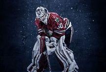 Hockey / All about hockey, hockey health and hockey injury.