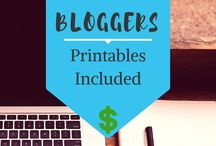 Blogging / Blogging is all about learning and growing. Check out the blog tips, tricks, and ideas I have found. To collaborate, send an email Mommyobjects@gmail.com
