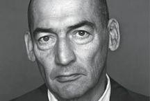 Rem Koolhas