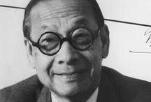 Leo Ming Pei