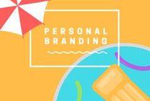 Pinterest e personal branding