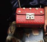 Bolsas / #bolsas #bags #acessories #acessorios #moda #modafeminina #lambambaacessorios #funbags #monsterbags #bagsinspired #inspired