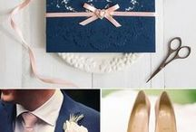 WEDDING STYLE BOARDS / Stuck for ideas to style your wedding? We've put together an array of wedding style boards to help you with wedding colours, wedding themes, wedding design. Whether you're looking for the perfect bridal shoes, bridesmaid accessories or the perfect wedding color palette, here's the place to start for big day inspiration. Wedding party style boards, wedding mood boards, fall wedding inspiration, winter wedding inspiration, spring wedding inspiration, summer wedding inspiration, bridal mood boards, wedding style