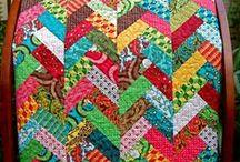 sew crafty / by Kristyn Campbell