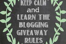 Blogging & Business