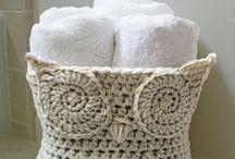 i <3 owls! / by Emily Shiels