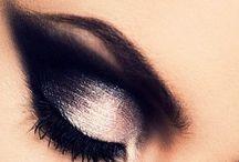 Beauty / by Andreanna Mozulay