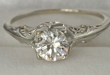 Rings..!