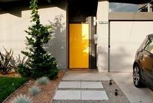 doors / by Tish
