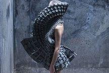 FashionPieces / by Saskia