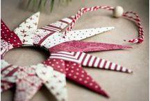origami / by Satsukim