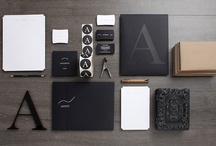 Visual Appeal: Design