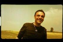 video / by Giuseppe Fortunato