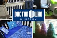 For My Children / Awesome things for pregnancy and small children.