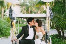Party+Wedding / by Susan Schmidt