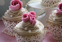 CupCakes, Muffins