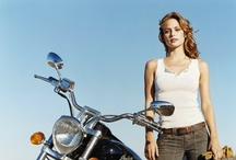 Moto / Bicycle / News and stuff about motorcycles (and bicycles)