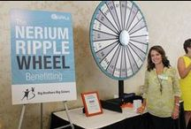 Highlights of Spring Bash Las Vegas! / by Nerium International