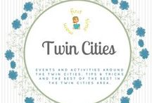 Twin Cities Locals / People, places, shops and products all from and for the Twin Cities!