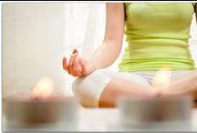 Bien-être / Retrouvez ici bon nombre d'articles très intéressants et variés traitant du bien-être.