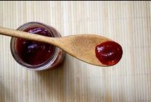 Kitchen Tips & Tricks / by Susan Schmidt